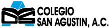 Colegio San Agustín, A.C.