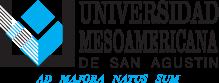 Universidad Mesoamericana de San Agustín